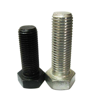 Din 933 931 Hex Bolt  In Sangrur