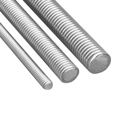 Thread Rod  In Sitamarhi